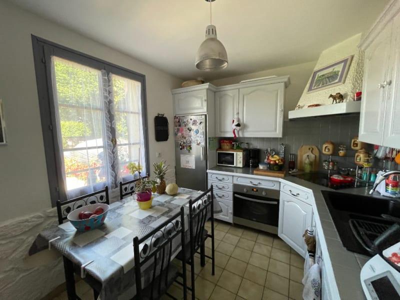 Sale house / villa Gisors 299000€ - Picture 2