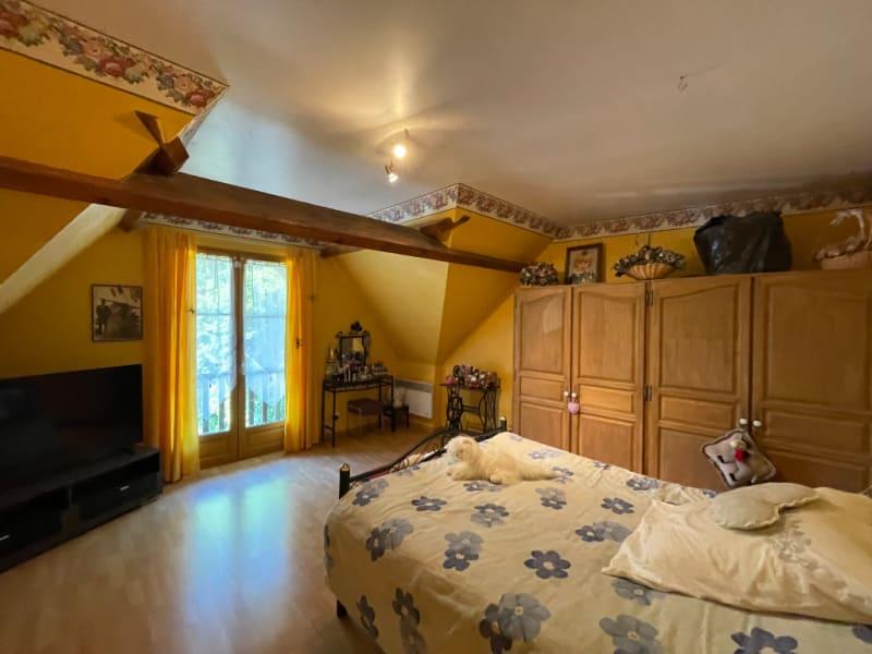 Sale house / villa Gisors 299000€ - Picture 5