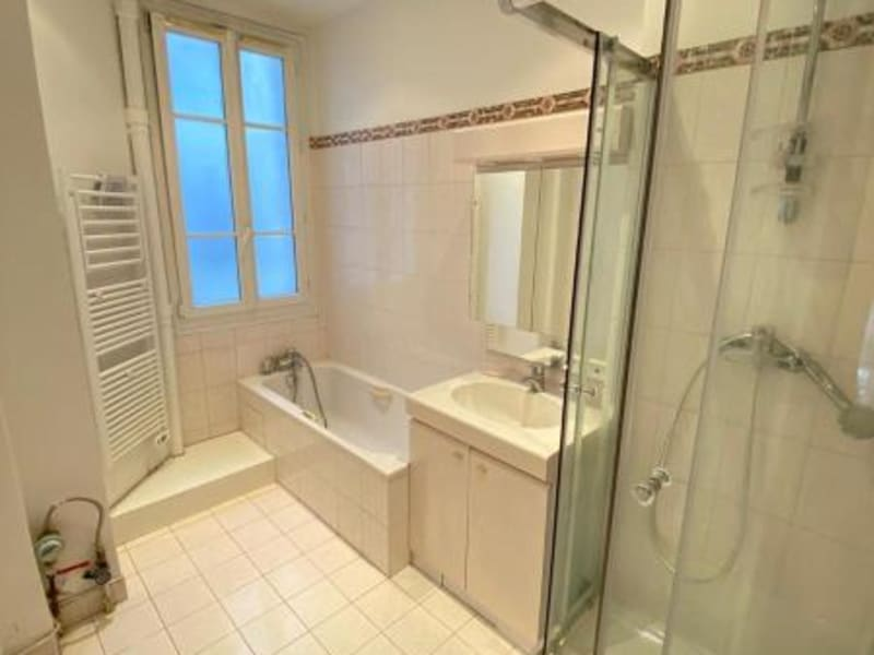 Location appartement Paris 17ème 3190€ CC - Photo 7