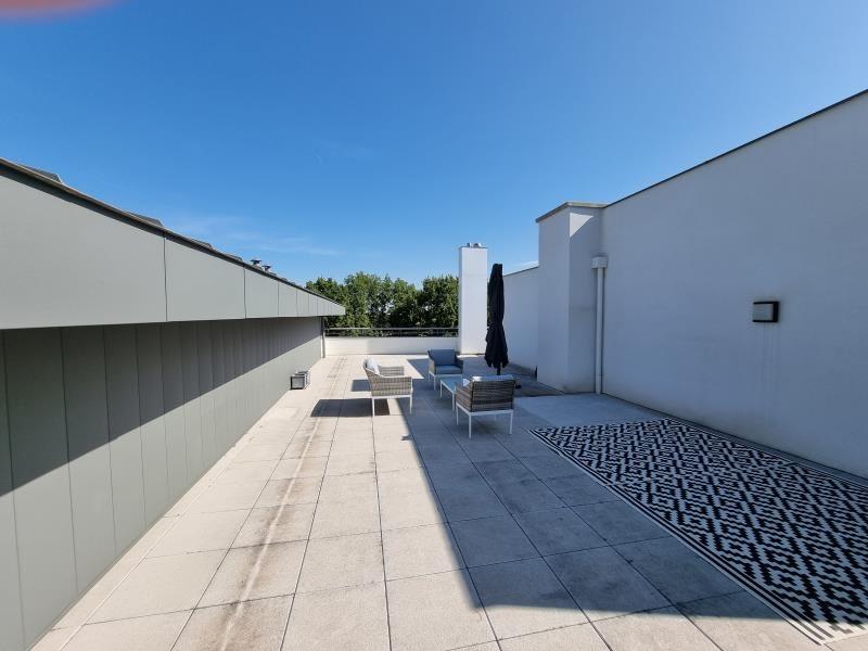 Vente appartement Saint julien en genevois 575000€ - Photo 3
