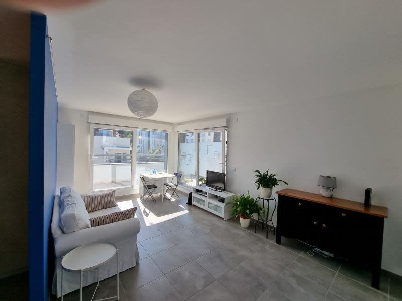 Vente appartement Saint julien en genevois 575000€ - Photo 5