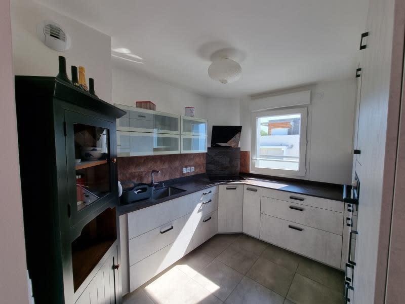 Vente appartement Saint julien en genevois 575000€ - Photo 6