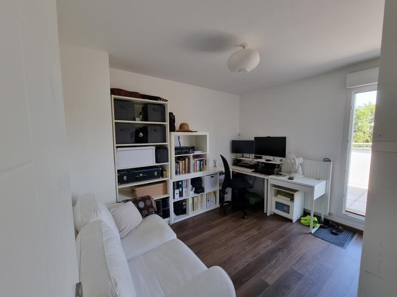 Vente appartement Saint julien en genevois 575000€ - Photo 8