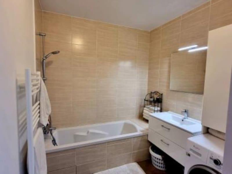 Vente appartement Saint julien en genevois 575000€ - Photo 9