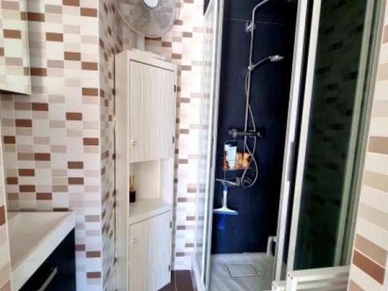 Vente appartement Saint julien en genevois 575000€ - Photo 10