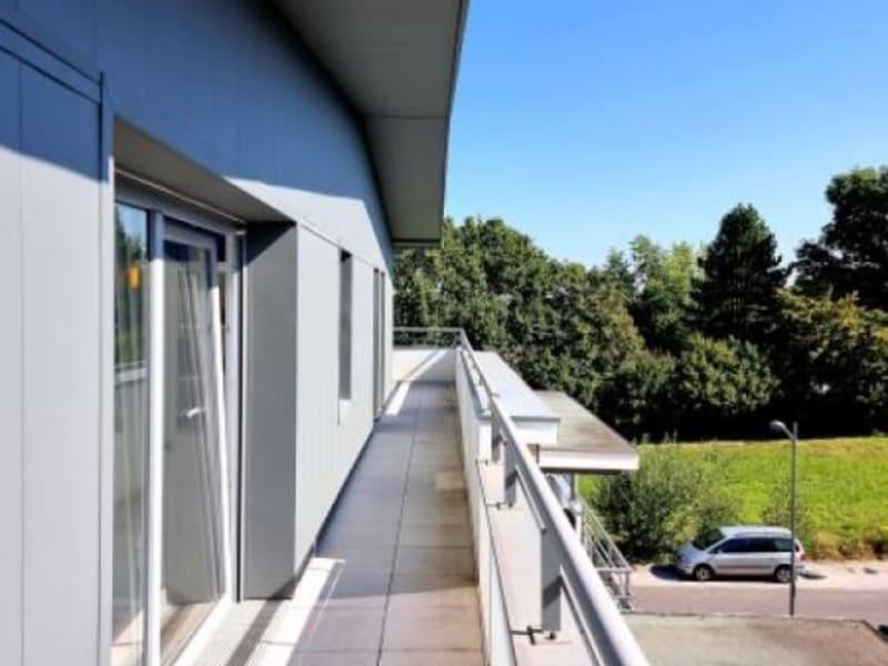 Vente appartement Saint julien en genevois 575000€ - Photo 12