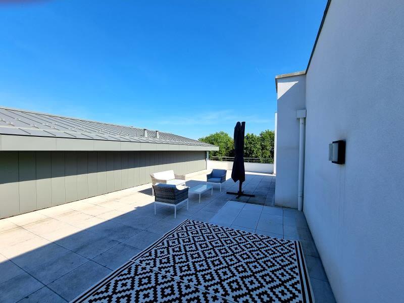 Vente appartement Saint julien en genevois 575000€ - Photo 13
