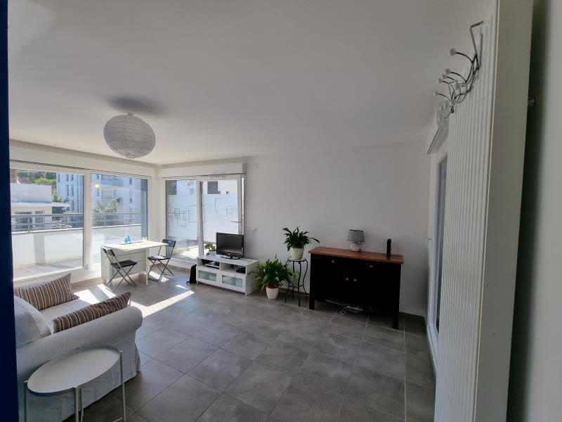 Vente appartement Saint julien en genevois 575000€ - Photo 14