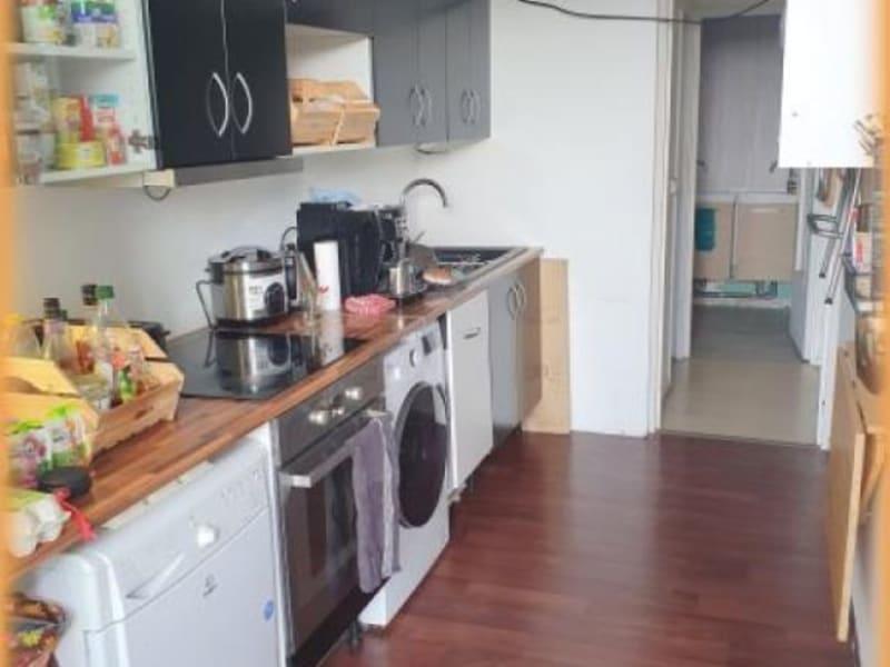 Sale apartment Livry gargan 139500€ - Picture 7