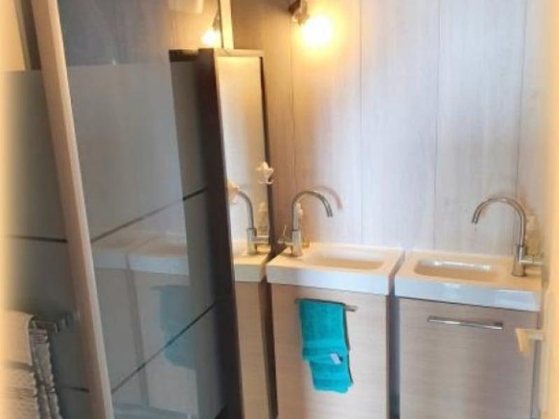 Sale apartment Livry gargan 139500€ - Picture 8