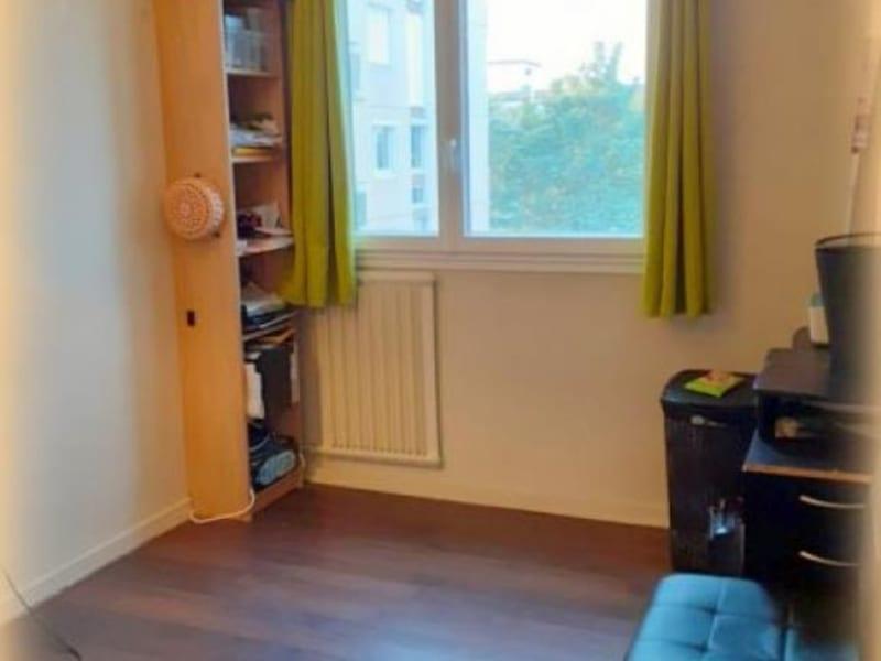 Sale apartment Livry gargan 139500€ - Picture 9