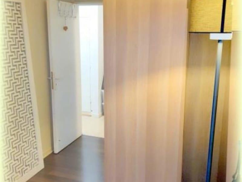 Sale apartment Livry gargan 139500€ - Picture 10