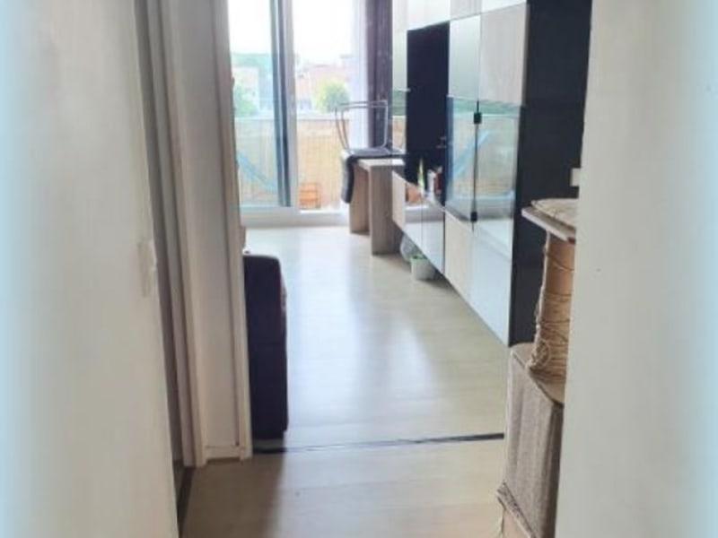 Sale apartment Livry gargan 139500€ - Picture 11