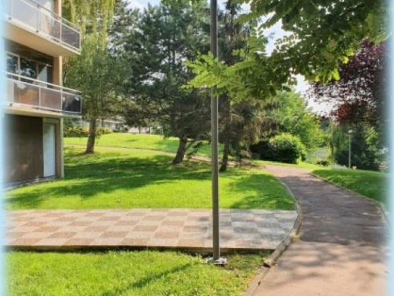 Sale apartment Livry gargan 139500€ - Picture 14
