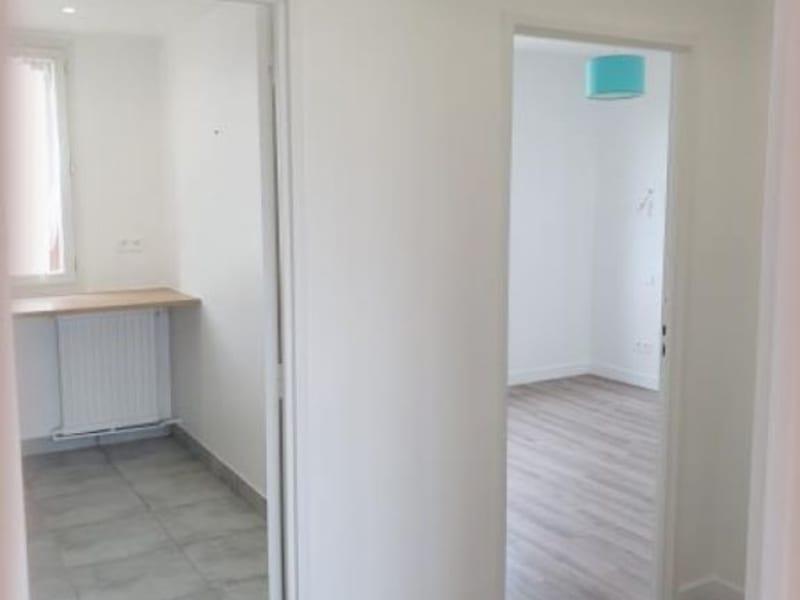 Sale apartment Les pavillons sous bois 178000€ - Picture 4