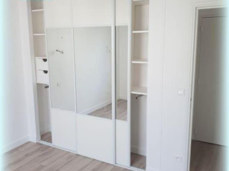 Sale apartment Les pavillons sous bois 178000€ - Picture 5