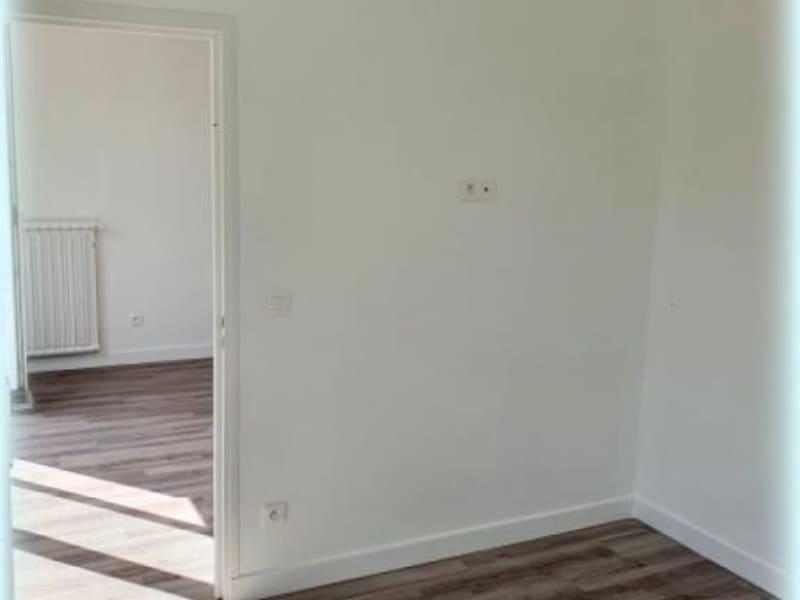 Sale apartment Les pavillons sous bois 178000€ - Picture 6