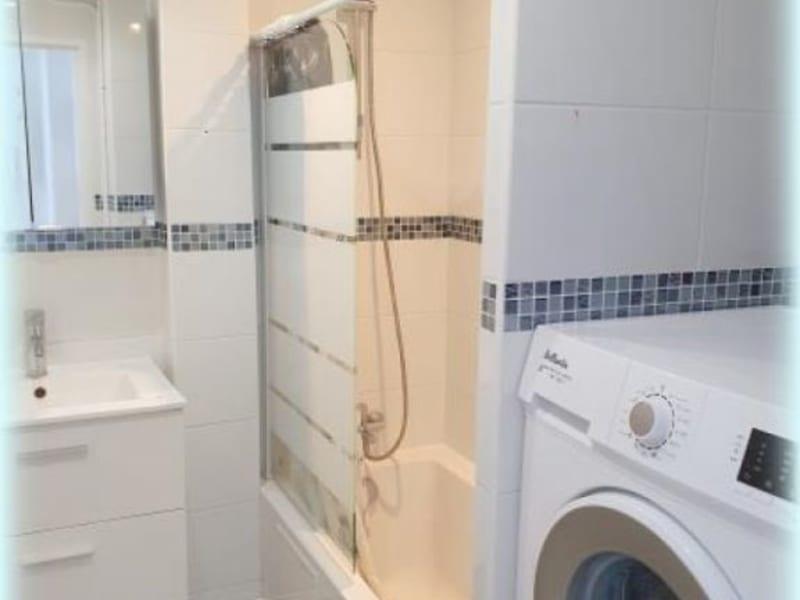 Sale apartment Les pavillons sous bois 178000€ - Picture 9