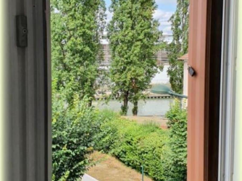 Sale apartment Les pavillons sous bois 178000€ - Picture 12