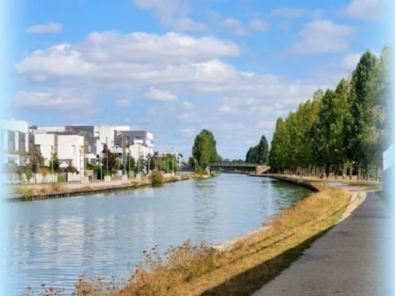 Sale apartment Les pavillons sous bois 178000€ - Picture 15