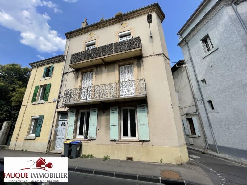 Verkauf wohnung Valence 118000€ - Fotografie 2