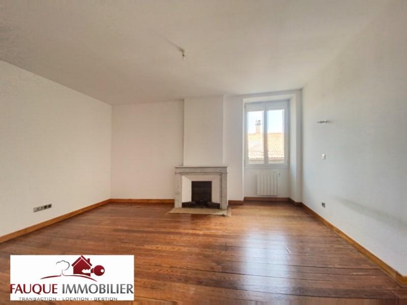 Verkauf wohnung Valence 118000€ - Fotografie 6