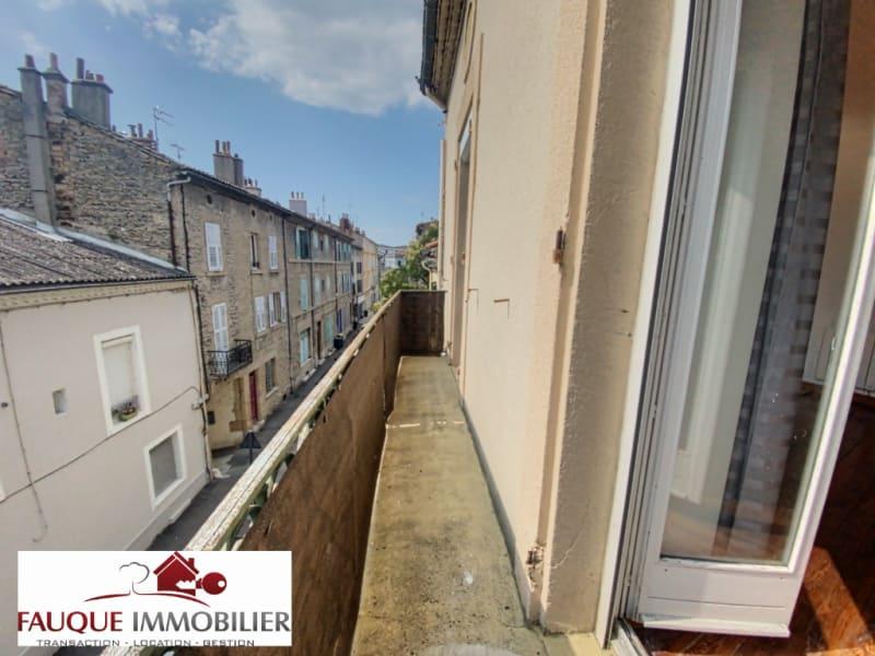 Verkauf wohnung Valence 118000€ - Fotografie 8
