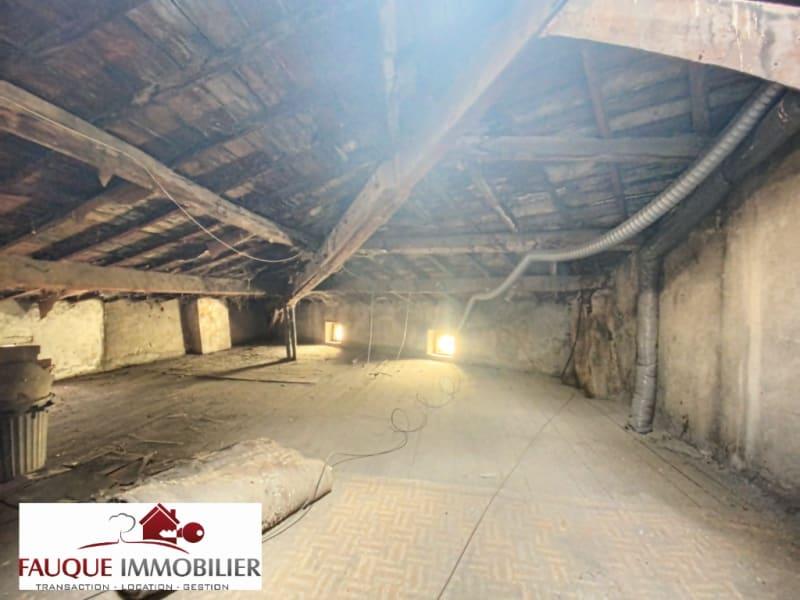 Verkauf wohnung Valence 118000€ - Fotografie 9