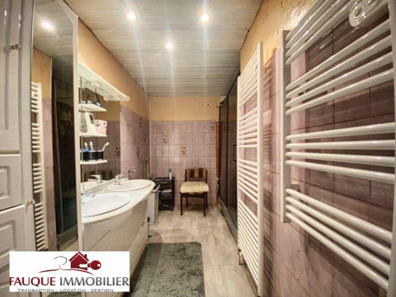 Sale house / villa Peyrus 230000€ - Picture 6