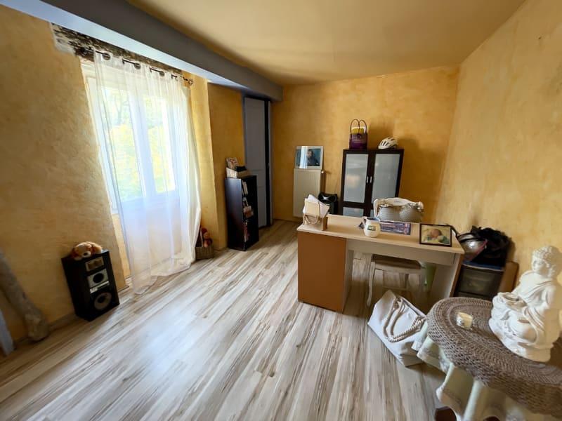 Sale house / villa Peyrus 230000€ - Picture 7
