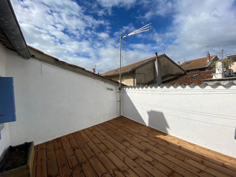 Verkauf haus Chabeuil 145000€ - Fotografie 9