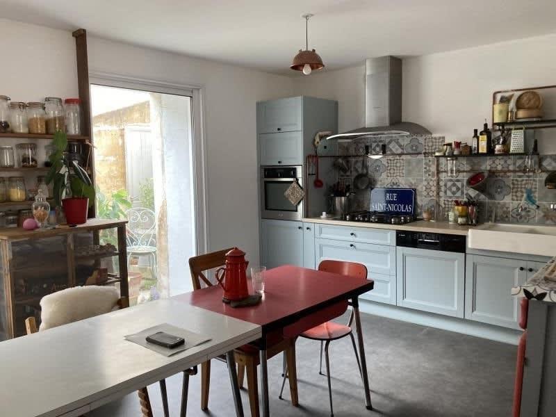 Sale house / villa Cognac 171200€ - Picture 3