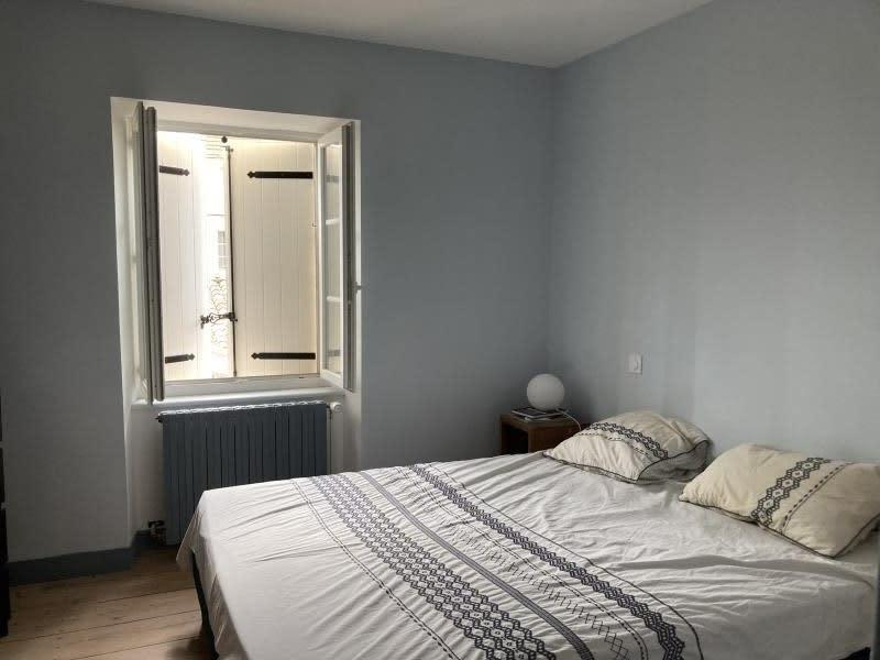 Sale house / villa Cognac 171200€ - Picture 4