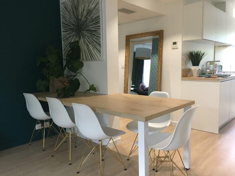 Venta  apartamento Montpellier 265000€ - Fotografía 1