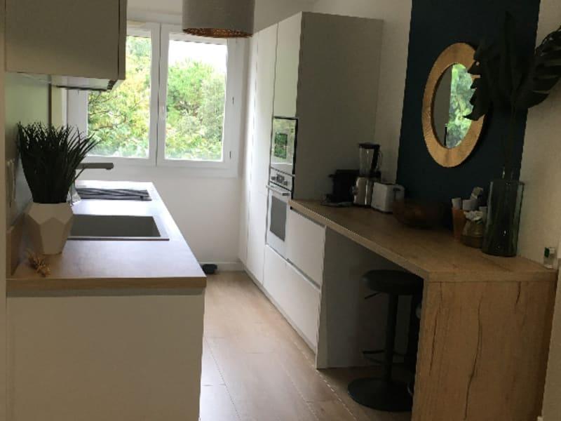 Venta  apartamento Montpellier 265000€ - Fotografía 3