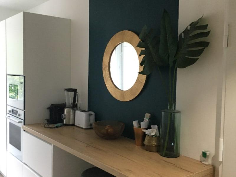 Venta  apartamento Montpellier 265000€ - Fotografía 4