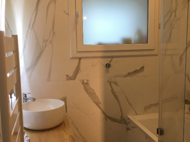 Venta  apartamento Montpellier 265000€ - Fotografía 5