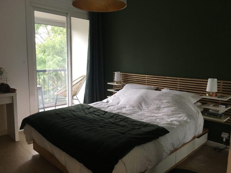 Venta  apartamento Montpellier 265000€ - Fotografía 6