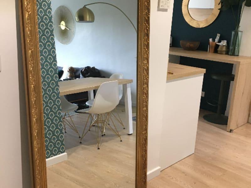 Venta  apartamento Montpellier 265000€ - Fotografía 7