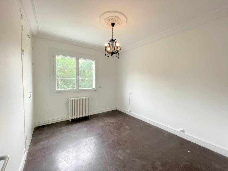 Rental apartment Toulouse 850€ CC - Picture 4