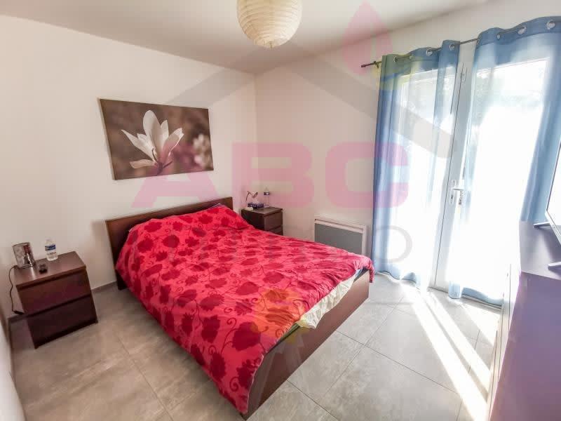 Vente maison / villa Nans les pins 445200€ - Photo 7