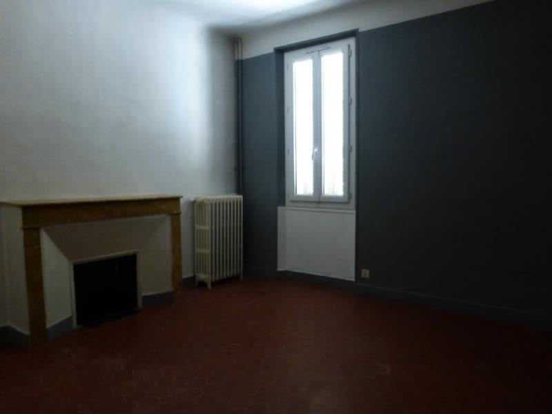 Location appartement St maximin la ste baume 570€ CC - Photo 4