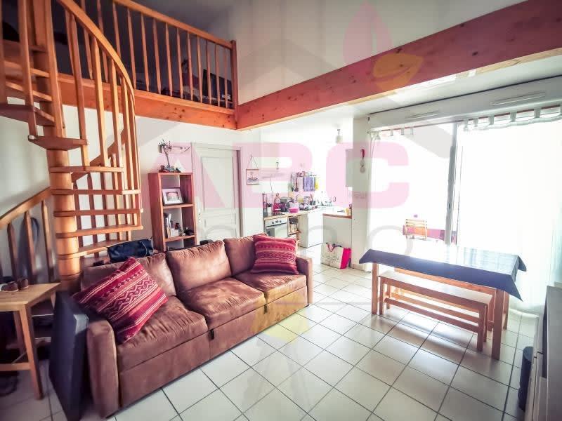Vente appartement St maximin la ste baume 220000€ - Photo 2