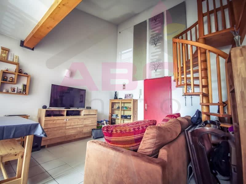 Vente appartement St maximin la ste baume 220000€ - Photo 4
