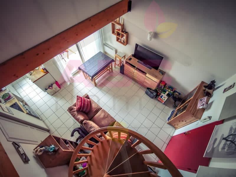 Vente appartement St maximin la ste baume 220000€ - Photo 5