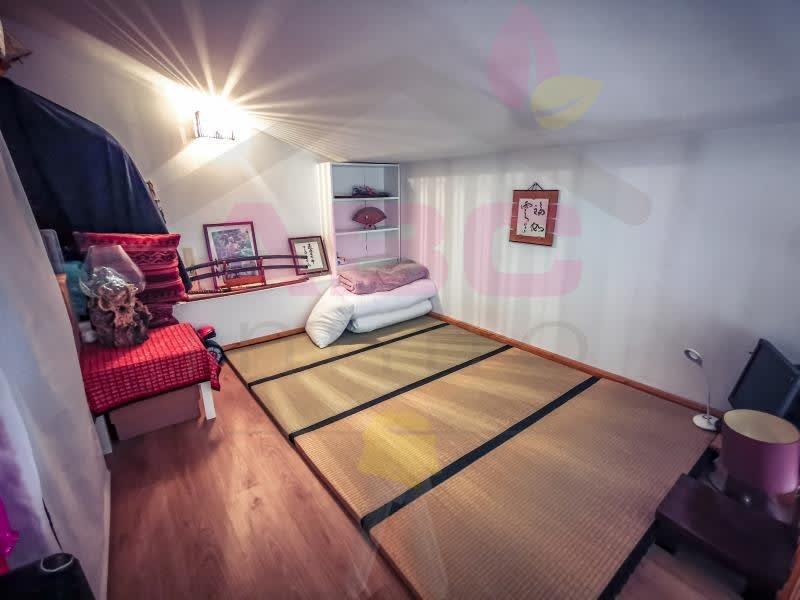 Vente appartement St maximin la ste baume 220000€ - Photo 6