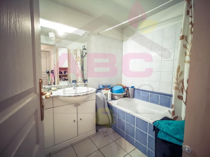 Vente appartement St maximin la ste baume 220000€ - Photo 7