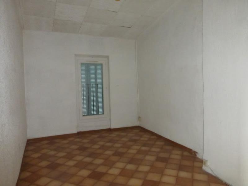 Vente appartement Barjols 40000€ - Photo 2