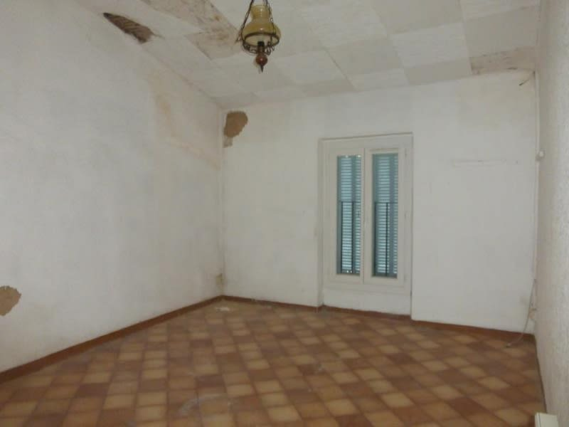 Vente appartement Barjols 40000€ - Photo 3