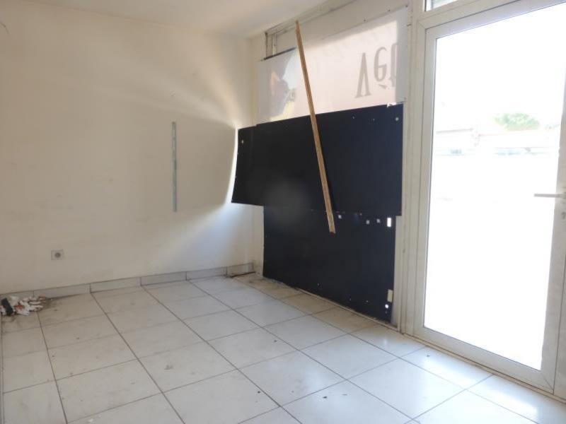 Vente local commercial St maximin la ste baume 214000€ - Photo 2
